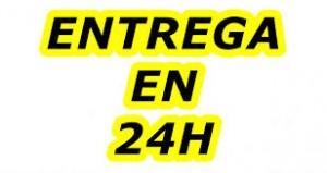 imagesQHBVO1Y2