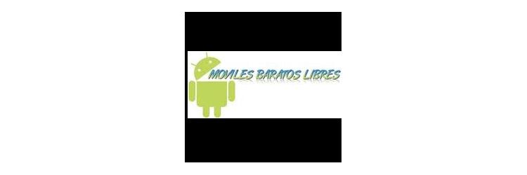 Moviles basicos inform tico a domicilio en barcelona for Reparacion de portatiles en barcelona